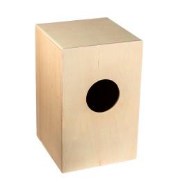 Cajon Millenium Box1 30/48,5/31
