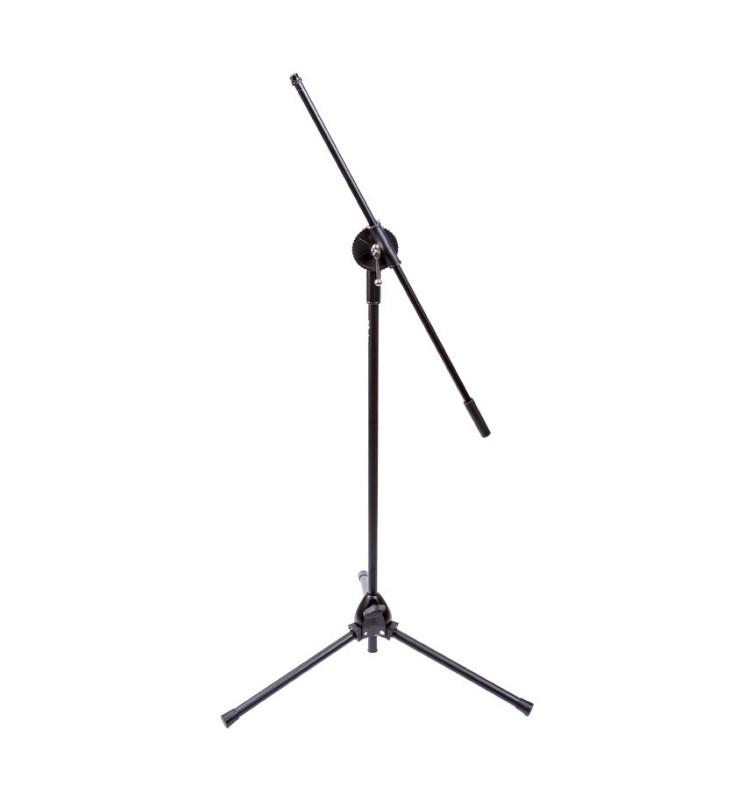 Mikrofonständer Millenium MS-2005