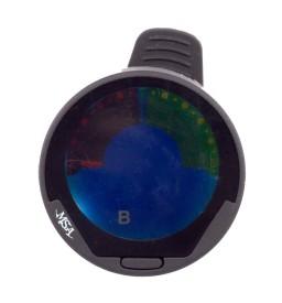 Stimmgerät ENO ET-39 schwarz