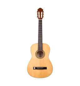Konzertgitarre 3/4 GEWA Classica