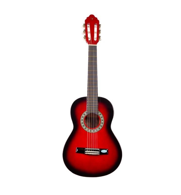 Konzertgitarre 1/2 Valencia CG-160