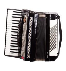 Piano Akkordeon Royal St Silvia