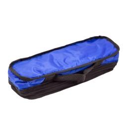 Tasche für Glockenspiel