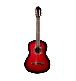 Konzertgitarre 4/4 Pasadena CG161rt