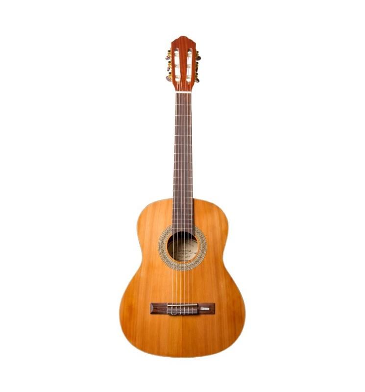 Konzertgitarre 3/4 Ribera HG9234