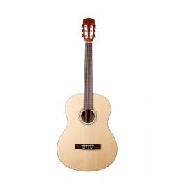 Konzertgitarre 3/4 Fender Squier