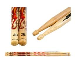 Drumstick Hardrock