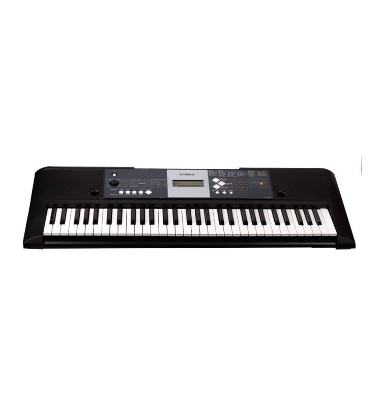 Keyboard Yamaha YPT-230