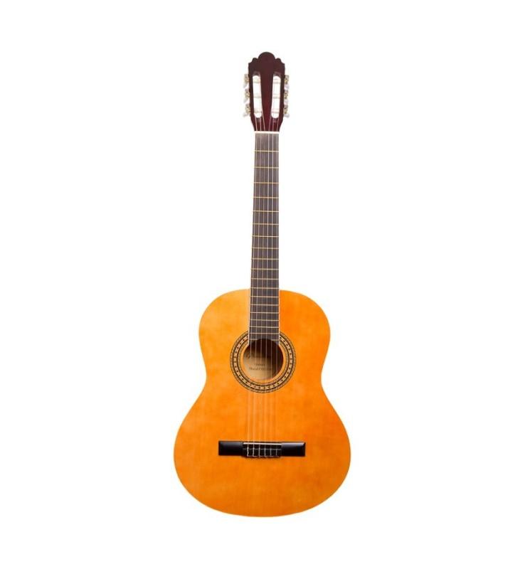 Konzertgitarre 4/4 Pasadena CG161nt