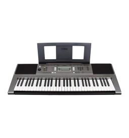 Keyboard Yamaha PSR-353