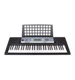 Keyboard Yamaha YPT-240