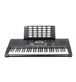 Keyboard Startone M200 nix fertig