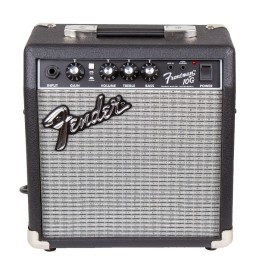 Verstärker Fender Frontman 10G