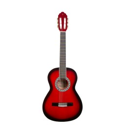 Konzertgitarre 3/4 Valencia CG-160
