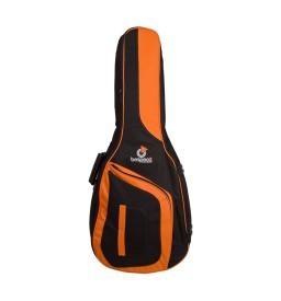 Gitarrentasche GBM Bags150CG 4/4 für Akustikgitarren