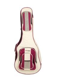 Gitarrentasche Gigbag Elite 4/4 für Akustikgitarren