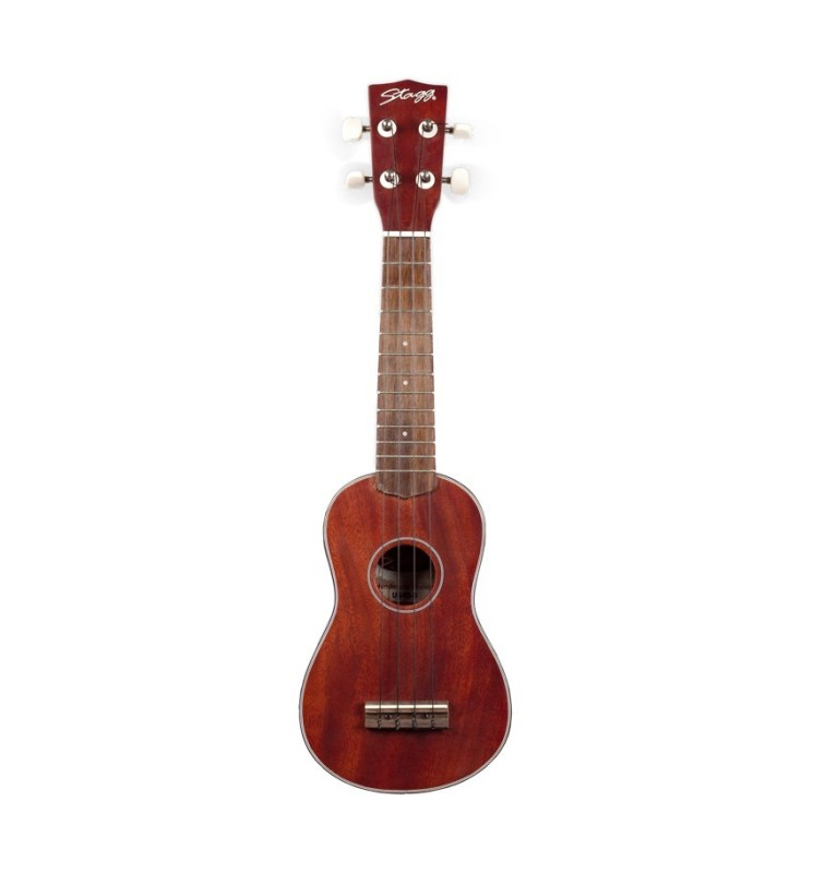 Ukulele Stagg US40
