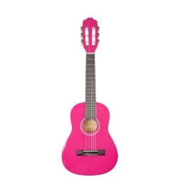 Konzertgitarre 1/8 Startone CG-851