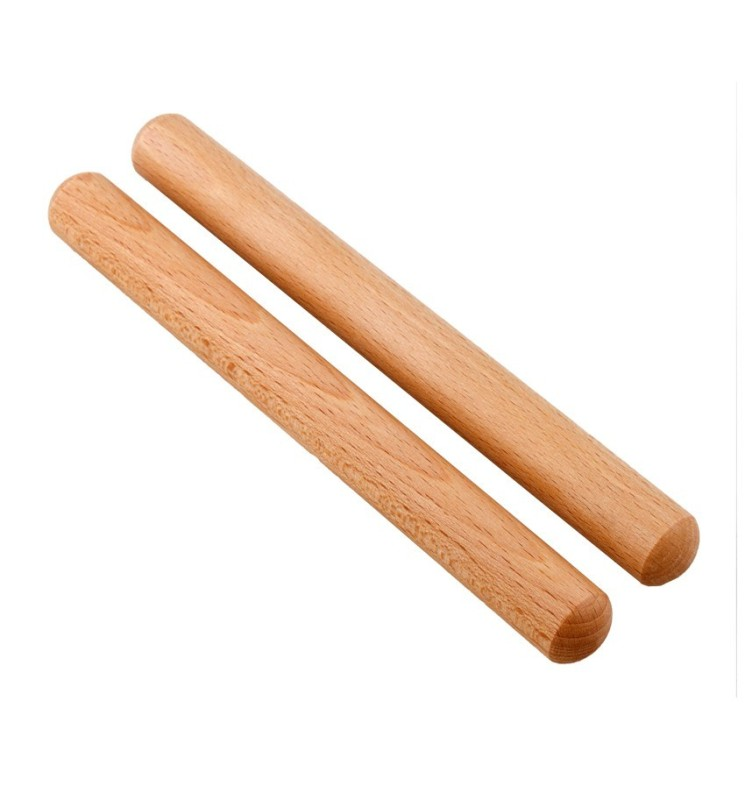 Percussion GEWA Claves