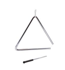 Triangel 20cm