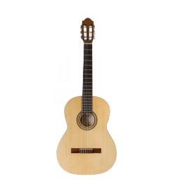 Konzertgitarre 4/4 Thomann Classic
