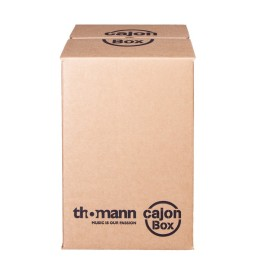 Cajon Thomann BOX
